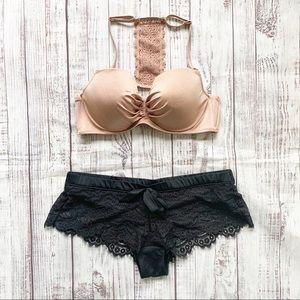 Smart & Sexy Swim Bikini